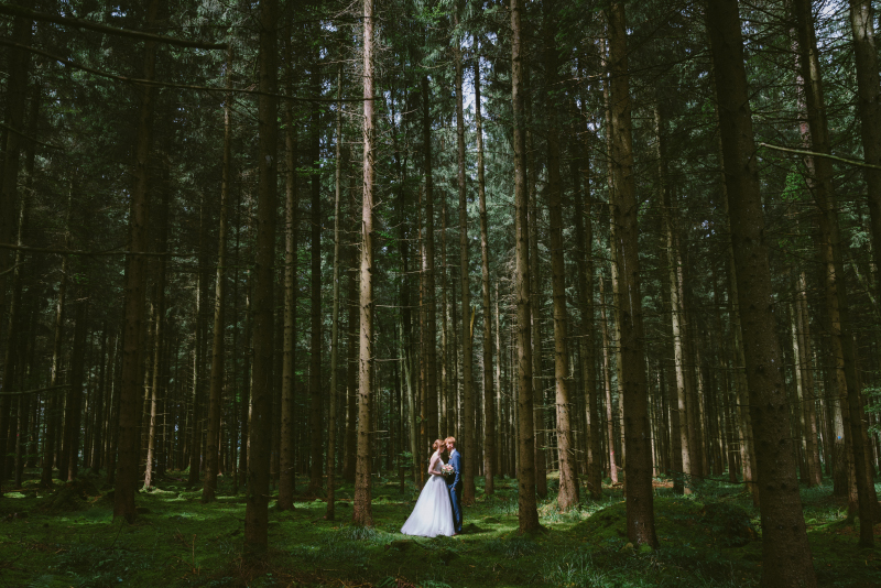 Yvonne & Carolus | Germany wedding photographer
