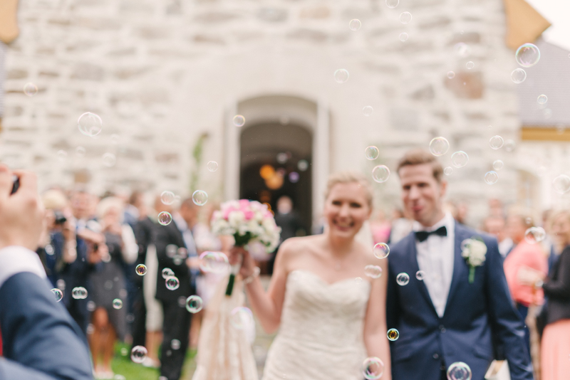 Jimmie & Pia | Nykarleby bröllopsfotograf
