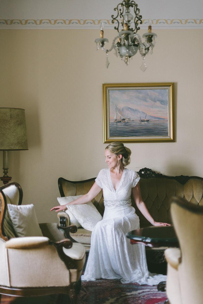 Vasa bröllopsfotograf Julia Lillqvist bröllop Hotell Astor