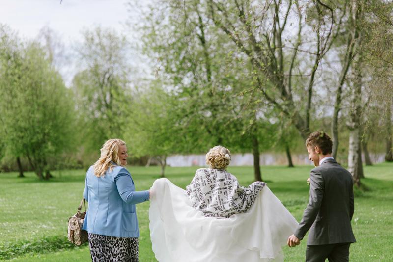 elegant_wedding_finland_Julia_Lillqvist_04