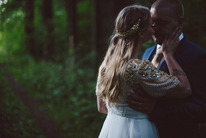Sibbo bröllopsfotograf Julia Lillqvist