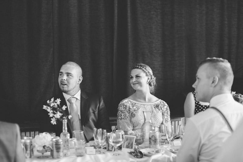 Bröllop Mårsbacka Sibbo bröllopsfotograf Julia Lillqvist