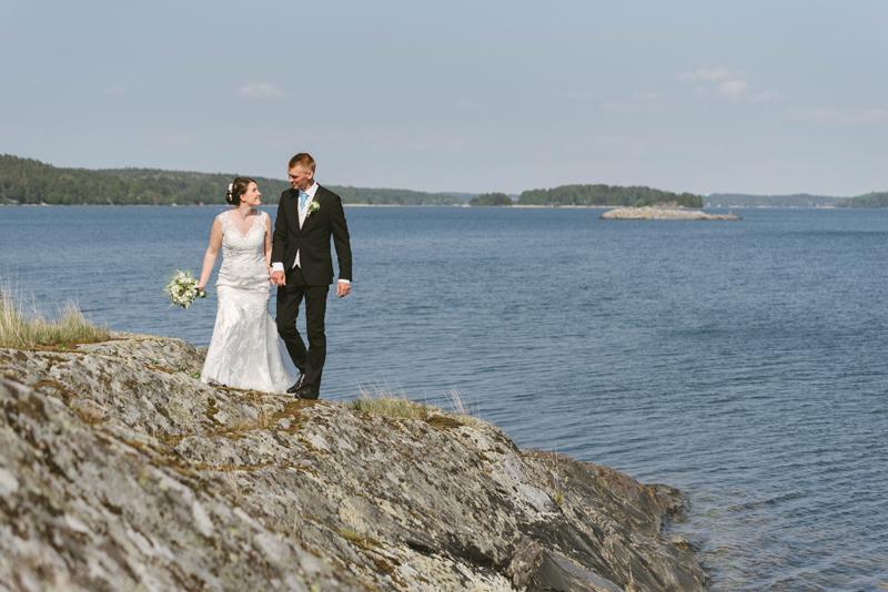 Kimito bröllopsfotograf Julia LIllqvist bröllop kimitoön fotograf