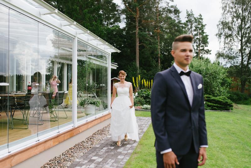 bröllop stundars korsholm vasa fotograf Julia Lillqvist
