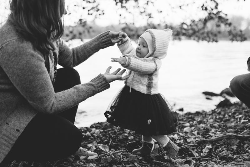 fotograf pargas familjefotografering åboland