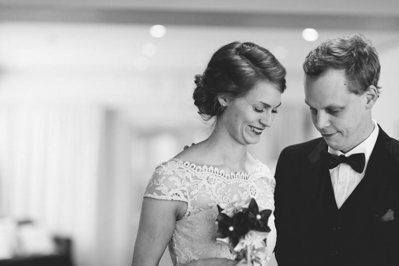 Åbo bröllopsfotograf Julia Lillqvist bröllop runsala turku