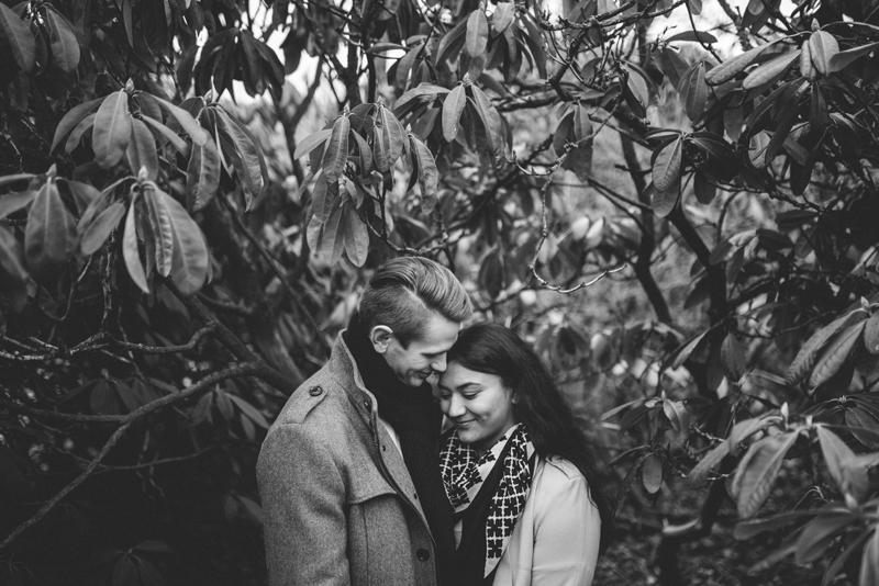 Helsingfors fotograf förlovning bröllopsfotoraf