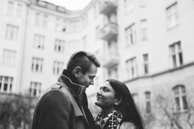 Helsingfors fotograf förlovning bröllopsfotograf