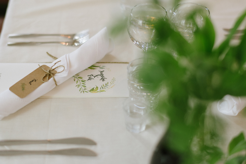 replot bröllopsfotograf vasa Julia Lillqvist