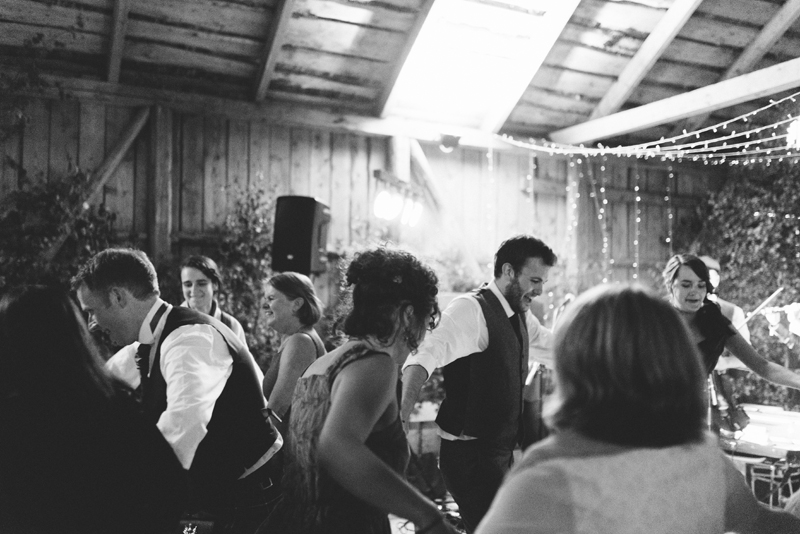 Scottish country wedding photographer Scotland Julia Lillqvist