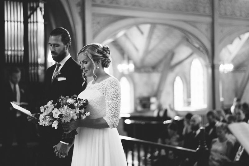 Stockholm wedding photographer bröllopsfotograf Djursholm
