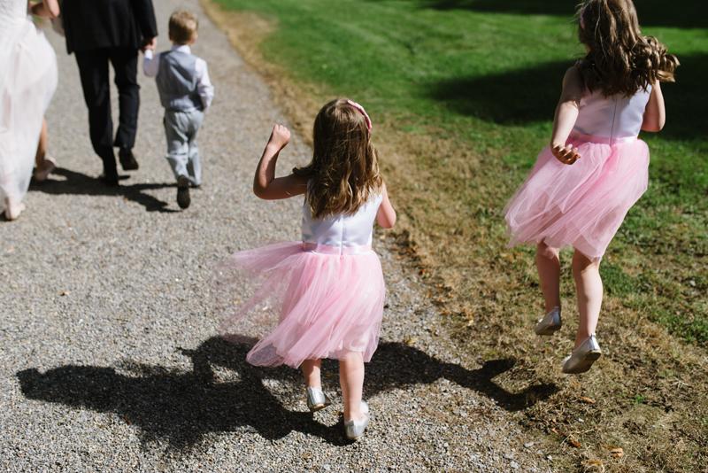 wedding storyteller philosophy photographer Europe