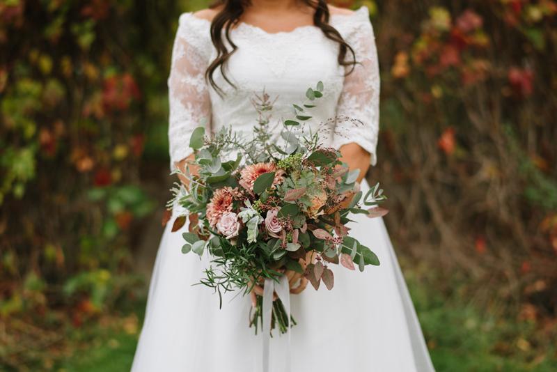 Hälsingland bröllopsfotograf Järvsö Sverige