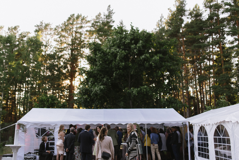 Dokumentaarinen hääkuvaaja Turku