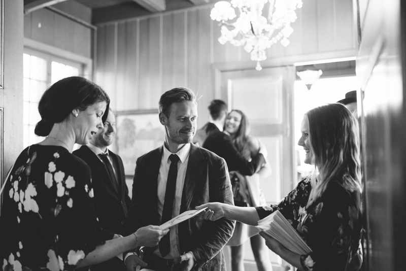 Sandefjord Bryllupsfotograf Norge nordiske bryllup
