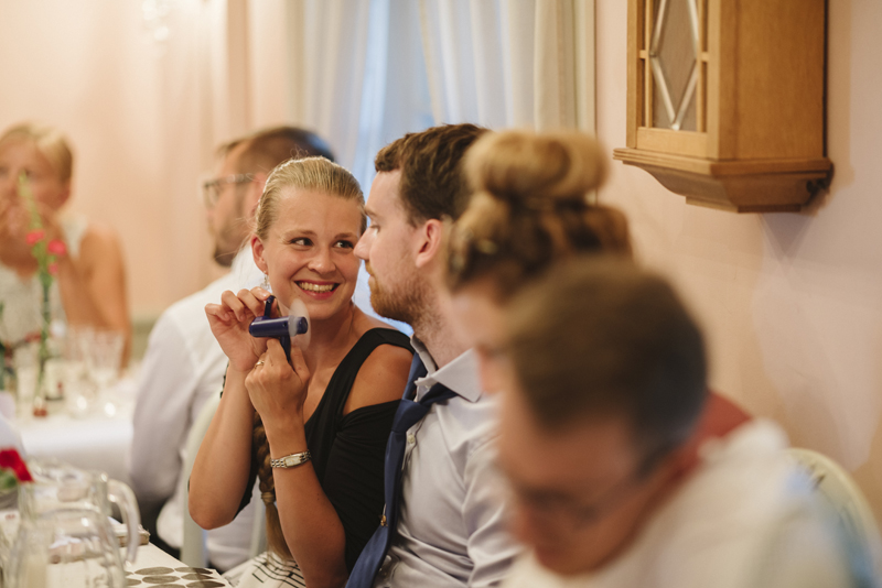 wedding storyteller finland wedding photographer