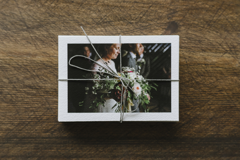 wedding story book fine art wedding photography