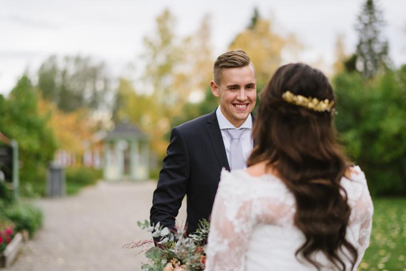 Järvsö bröllopsfotograf sundsvall fotograf Stockholm
