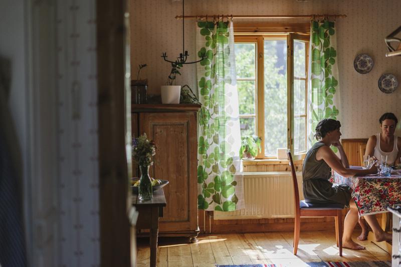 Kristinestad bröllopsfotograf häät valokuvaaja Julia Lillqvist