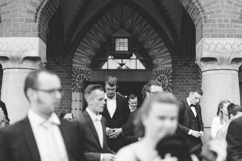 Åbo bröllop fotograf Julia Lillqvist Turku hääkuvaaja