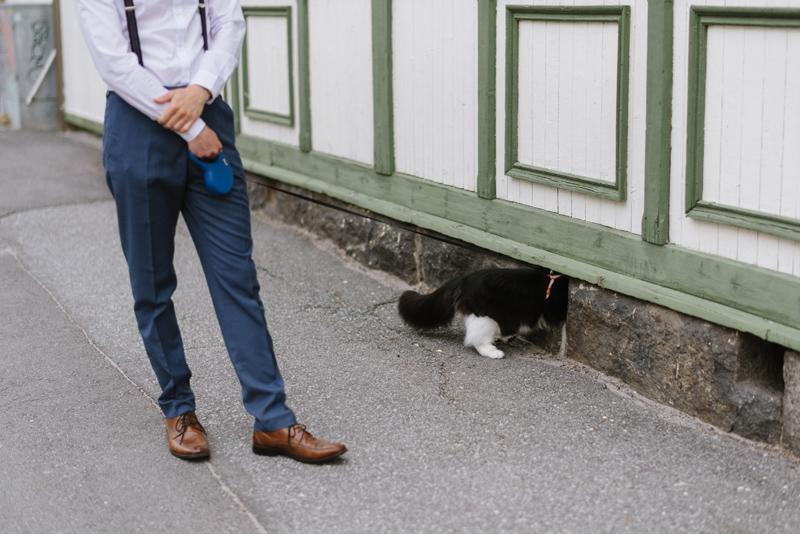 häät valokuvaaja vaasa Julia Lillqvist