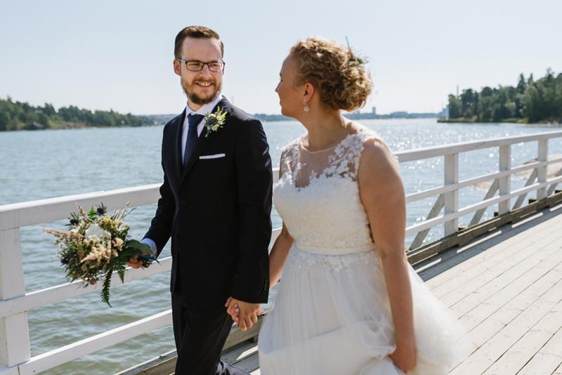 helsinki wedding photographer valkosaaren telakka