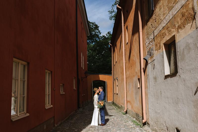 Inka-Maria & Mathias | Turku Häävalokuvaaja