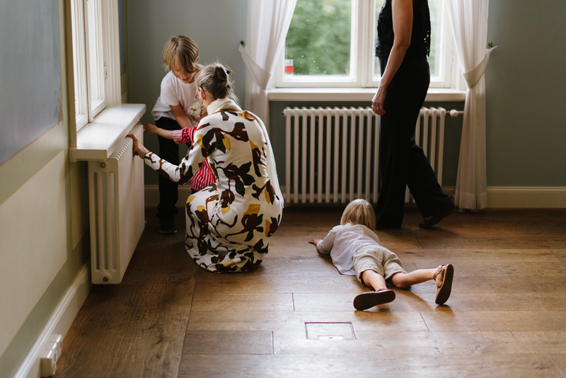 Turku hää valokuvaaja Hus Lindmand