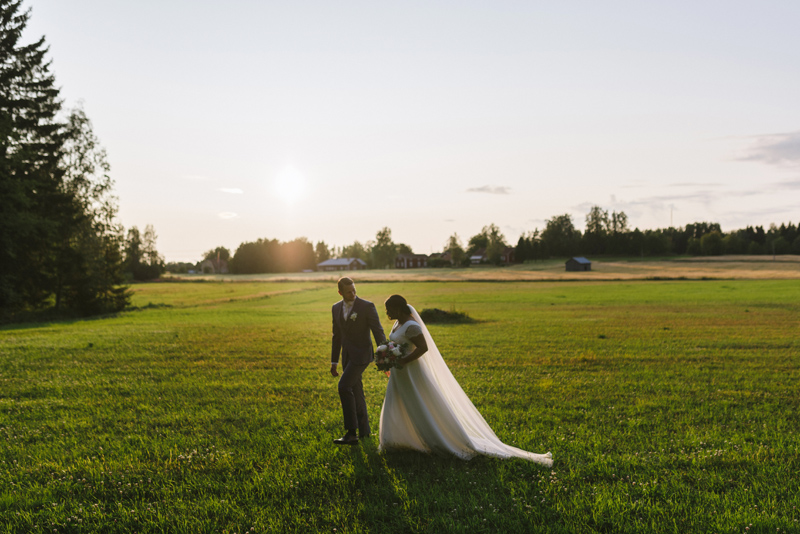 Weddings of 2019 | Wedding Storyteller