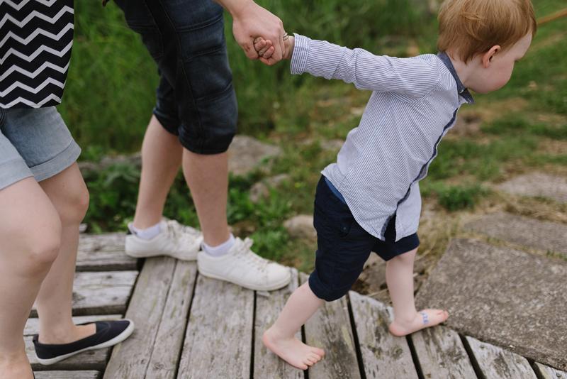 familjefotografering Åbo fotograf Vasa