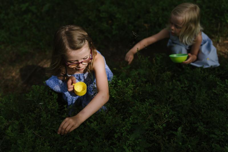 fotograf pargas familjefotografering